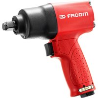 Facom NS.1500F2 Compact Air Impact Wrench 1/2