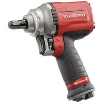 Facom NS.2000F Compact Air Impact Wrench 1/2