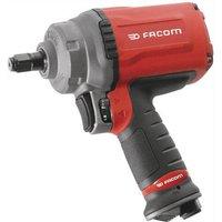 Facom NS 3000F Air Impact Wrench 1 2  Drive