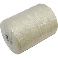 Faithfull Nylon Braided Chalk Line 200m