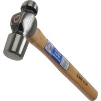 Faithfull Ball Pein Hammer 680g