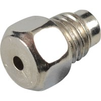 Faithfull Replacement Nozzle for Hand Rivet Gun 3mm