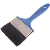 Faithfull Utility Paint Brush 100mm