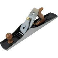 Faithfull No 6 Fore Plane
