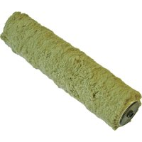 Faithfull Masonry Paint Roller Polyamide Woven 300mm