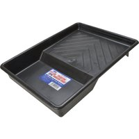 "Faithfull 9"" Paint Roller Tray"