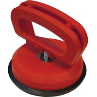 Faithfull Suction Cup Lifter Single