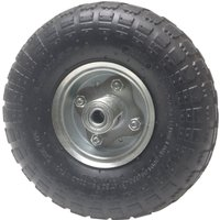 Spare Pneumatic Wheel For Sack Trucks and Garden Trolleys