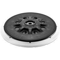 Festool 150mm FUSION-TEC Sanding Backing Pad Soft