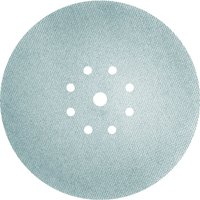 Festool 225mm New Granat Net Abrasive STF Sanding Disc 225mm 120g Pack of 25