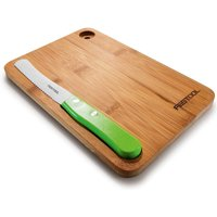 Festool Fan Knife and Magnetic Chopping Board Snack Set