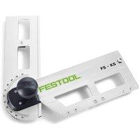 Festool FS KS Adjustable Combination Bevel