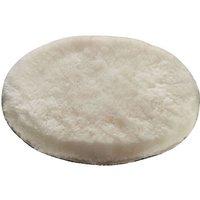 Festool LF PREM  STF D 80 5 Premium Sheepskin Pack of 5