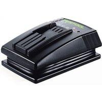 Festool TCL 3 Charger for Ni CD NiMH and Li ion Batteries