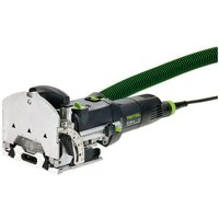 Festool DF 500 Q-Plus DOMINO Jointing Machine 110v