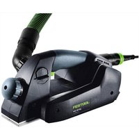 Festool EHL 65 EQ Plus Planer 110v