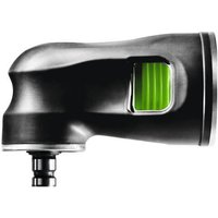 Festool AU-43 FFP Drill Angle attachment