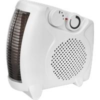 Sealey FH2010 Electric Fan Heater 240v