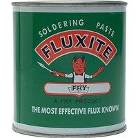 Fluxite Tin Soldering Paste 450g
