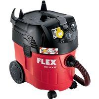 Flex VCE35 M AC Safety Vacuum Cleaner 110v