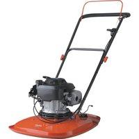 Flymo XL500 Petrol Hover Mower 505mm