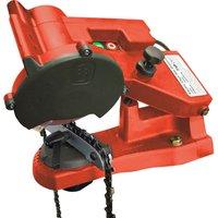 Faithfull Electric Chainsaw Sharpener 240v
