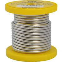 Frys Powerflow Solder Wire 250g