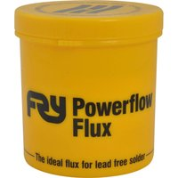 Frys Powerflow Flux 350g