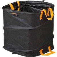 Fiskars Ergo Pop Up Garden Waste Bag 73l