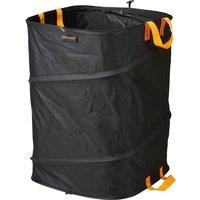 Fiskars Ergo Pop Up Garden Waste Bag 175l