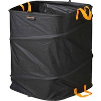 Fiskars Ergo Pop Up Garden Waste Bag 219l