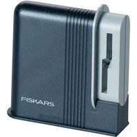 Fiskars Scissors Sharpener for Right Handed Scissors