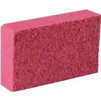 Garryson Garryflex Abrasive Block Extra Coarse