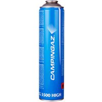 Campingaz Butane Propane Gas Cartridge 350g