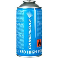 Campingaz Butane Propane Gas Cartridge 170g