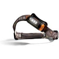Gerber Bear Grylls LED Head Torch Orange