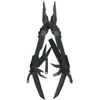 Gerber DIESEL Multi Tool Pliers Black