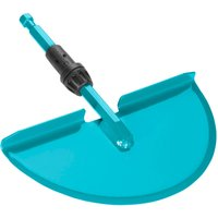 Gardena COMBISYSTEM Lawn Edging Knife Head
