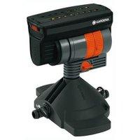 Gardena OS 90 MICRO DRIP Oscillating Garden Sprinkler 1/2