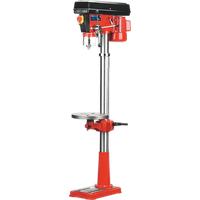 Sealey GDM160F 16 Speed Floor Pillar Drill 240v