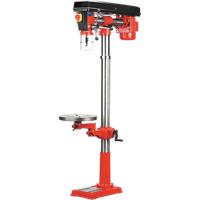 Sealey GDM1630FR 5 Speed Radial Floor Pillar Drill 240v