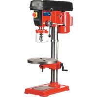 Sealey GDM180B 16 Speed Bench Pillar Drill 240v