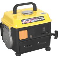 Sealey GG0720 Petrol Generator 1Kva