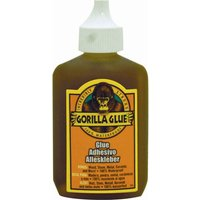 Gorilla General Purpose Waterproof Glue 60ml