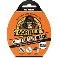 Gorilla Ultra Tough Cloth Tape Handy Roll 11mm