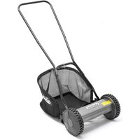 Handy THHM Push Hand Cylinder Lawnmower 300mm