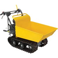 Handy THLC09715 Petrol Mini Transporter 300kg