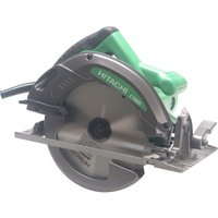 Hitachi C7SB2 Circular Saw 185mm 240v