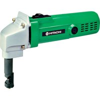 Hitachi CN16SA Metal Nibbler 110v