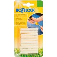 Hozelock Car Shampoo Soap Sticks